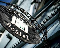 La Valija Hostel