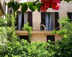 Hotel de Interior Dalt Murada