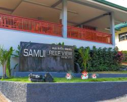 Samui Reef View Resort