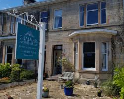 Chalmers Guest House