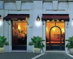 Hotel Elyse'