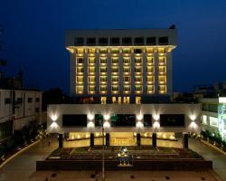The Gateway Hotel M G Road
