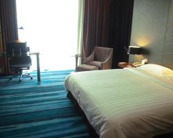Metro Polo Jinjiang Hotels