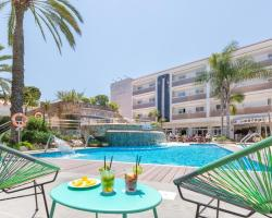 Sumus Hotel Monteplaya 4* Superior - Adults Only