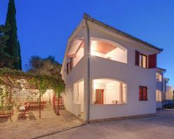 Apartment Bagaric
