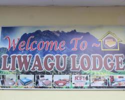 Liwagu Lodge
