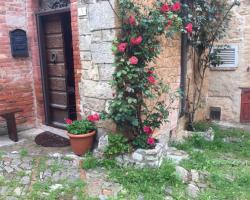 Casa Anna Rosa