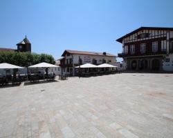 Hotel Restaurant Elissaldia