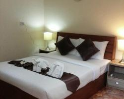 Kantaing Boutique Guest House