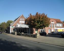 Landgasthaus-Hotel Wenninghoff