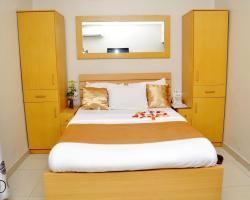 Primal Hotel