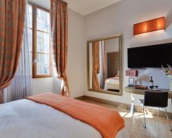 Hotel Corte Dei Medici