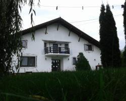Vila Maria Săsciori Sebeş