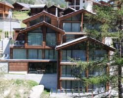 Haus Alsuki Bellevue