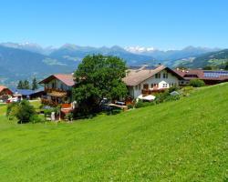 Pension Summererhof
