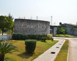 Pinlon Village Hotels & Resort