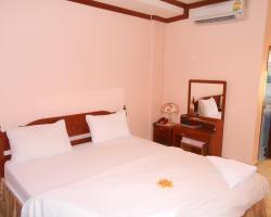Nakhonesack Hotel 3