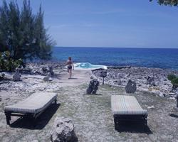 Jackies on the Reef