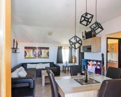 Apartments Kostijal
