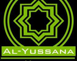 Hotel Al-Yussana