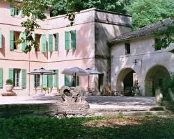 Pontmartin Pouchelon-Montagné
