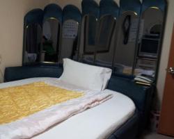 Busanjang Motel