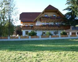 Bio Bauernhof Schoberhof