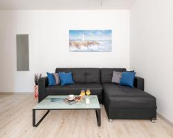Apartment Linda