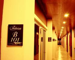 Intara Resort