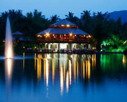 Korsor Resort Hua Hin