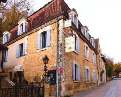 Hôtel Pontet
