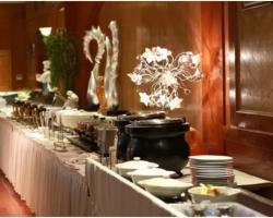 Lanzhou Jinjiang Sun Hotel