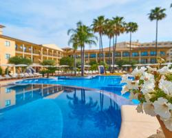SENTIDO Mallorca Palace - Only Adults