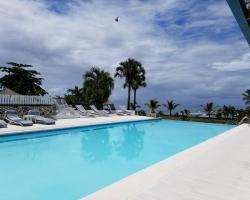 Hotel El Quemaito