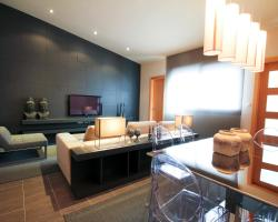 Valencia Luxury Port Beach Apartments