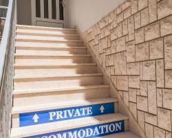 Private Accomodation Madunic