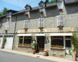 Auberge de la Tradition