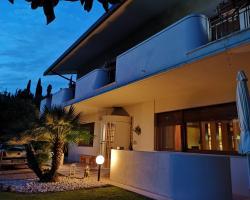 B&B Villa Bianca
