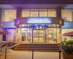 Nova Plaza Crystal Hotel