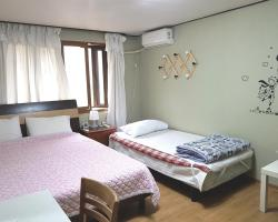 Appletree Guesthouse
