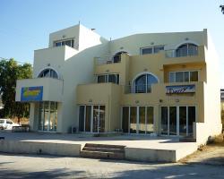 Sealand Studios