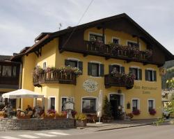 Hotel Loewenwirt