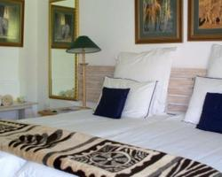 Fairways Bed and Breakfast