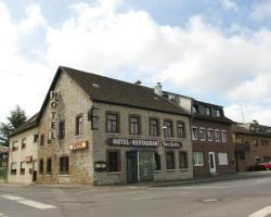 Hotel Zur Heide