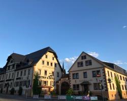 Braugut Hartmannsdorf