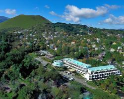 Izumigo Hotel Ambient Izukogen