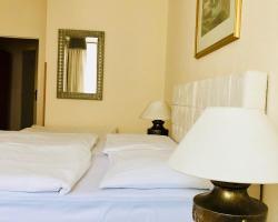 Hotel Mira Inn