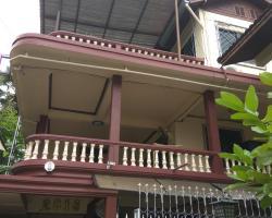 A&M Villa Pattaya