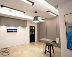 5footway.inn Project Ann Siang