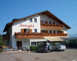 Landgasthof Sonnegghof